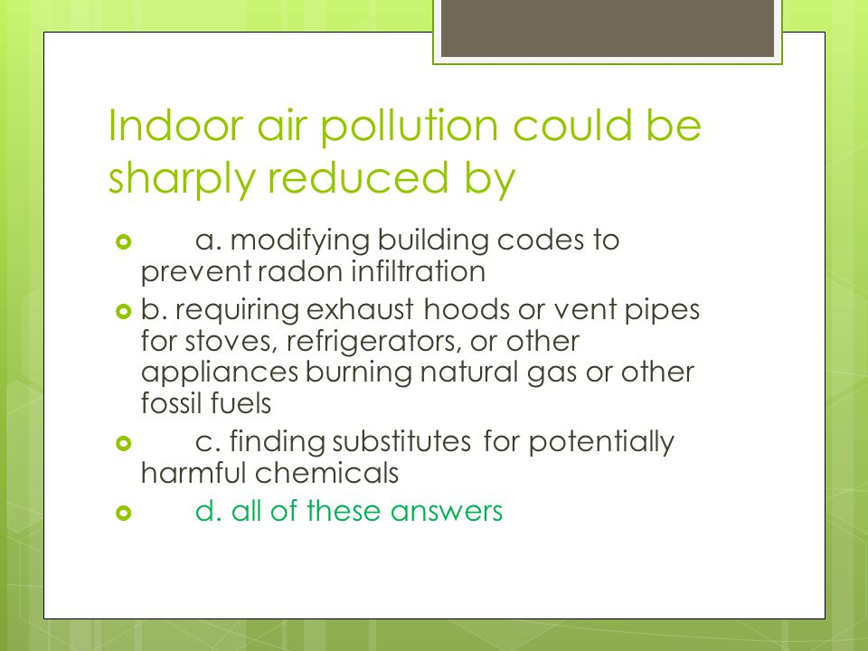 Human health problems closely associated with ozone depletion include all of the following except  a.