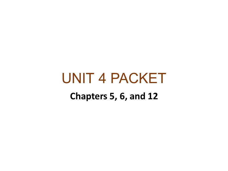 Chapter 5:Natural Laws and Car Control GRAVITY Is the force that pulls all things to Earth.