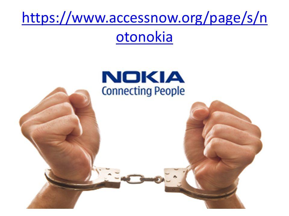 https://www.accessnow.org/page/s/n otonokia