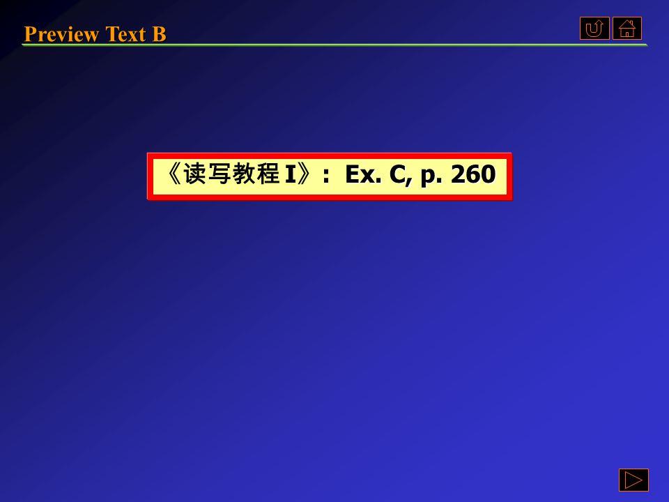 Translation 8.