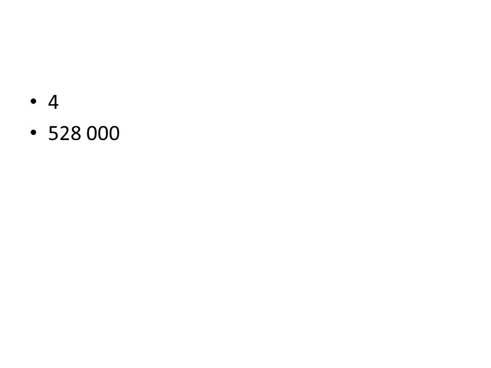 4 528 000