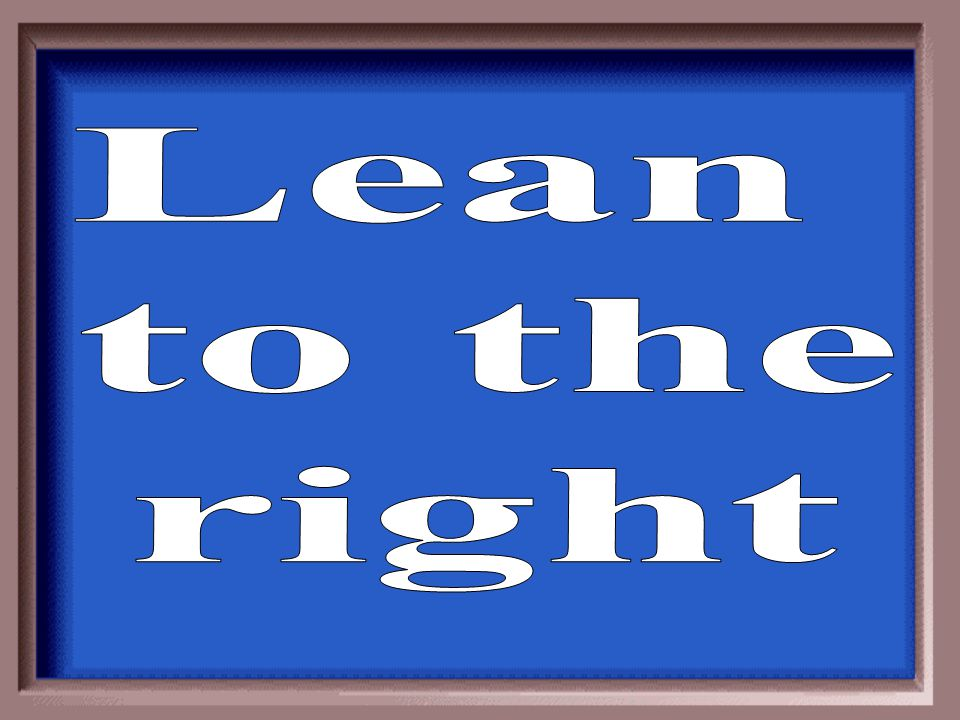 Answer Return consciously breaking a law thought to be unjust.