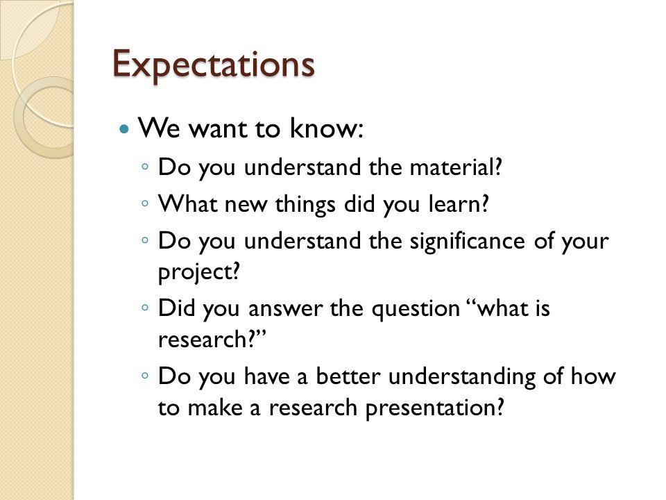 Time management General rule: one slide per minute ◦ 40 minutes = 40 slides 4 presenters = 10 minutes each 1 minute = 4-5 sentences ◦ Write notes.