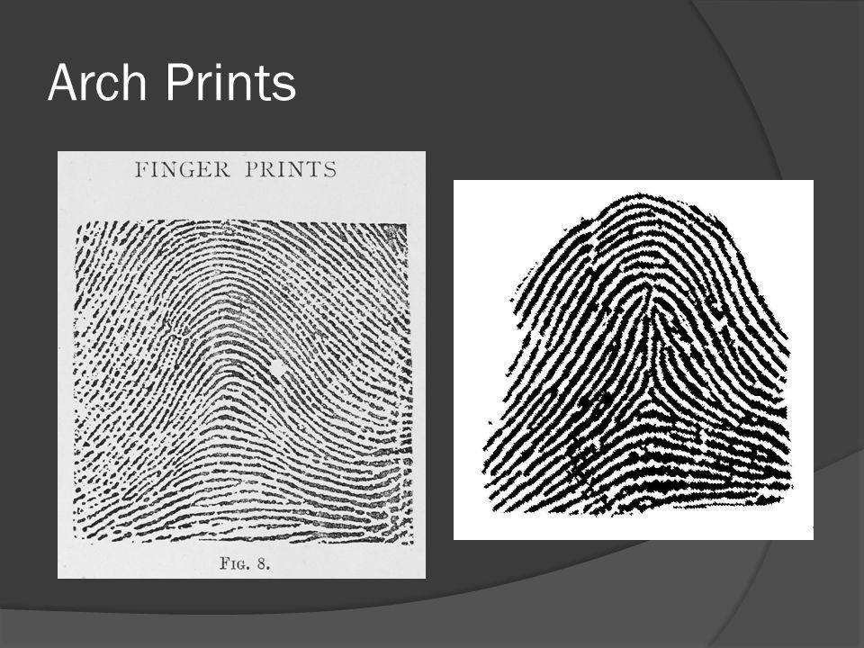 Arch Prints