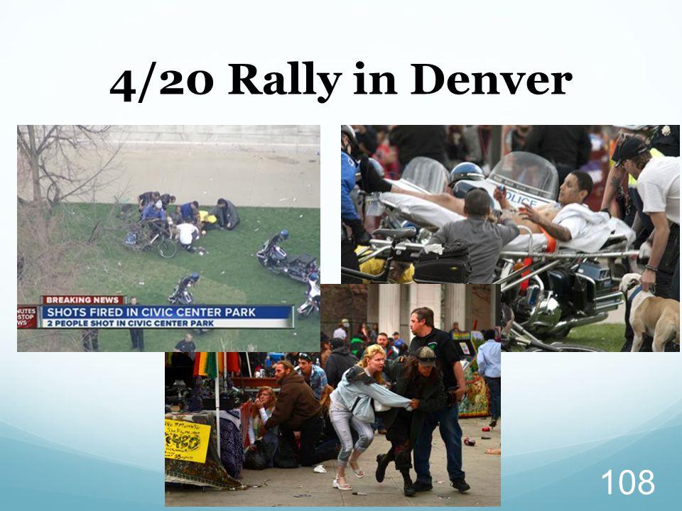 4/20 Rally in Denver 108