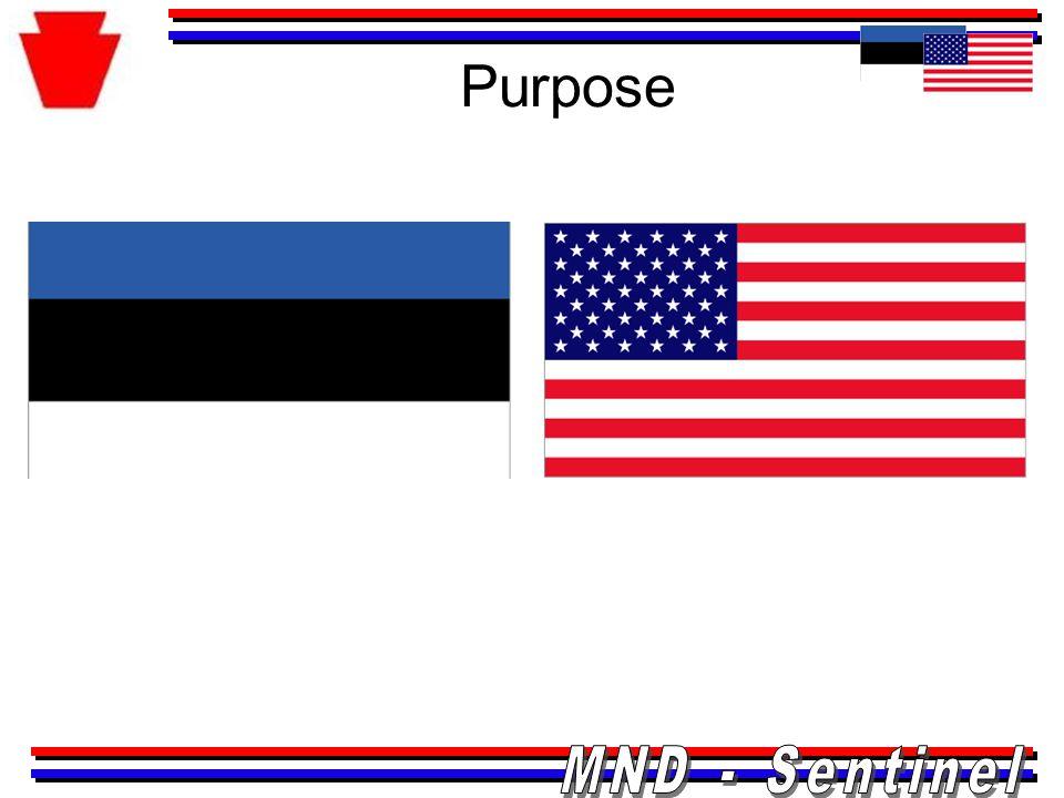 Agenda Purpose Agenda Tactical Calendar – G3 Administrative Calendar – XO Way Ahead EXCON ROE – EXCON OIC LTC Schlang
