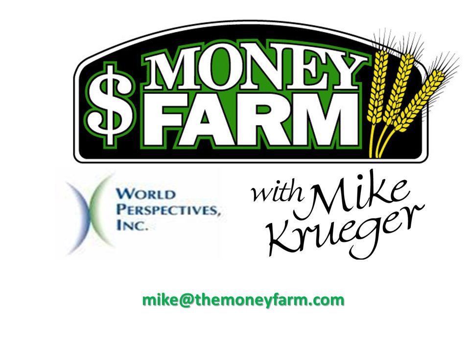 mike@themoneyfarm.com