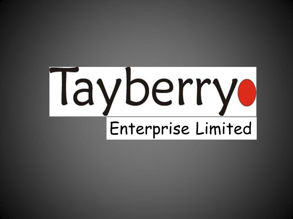 Enterprise Limited