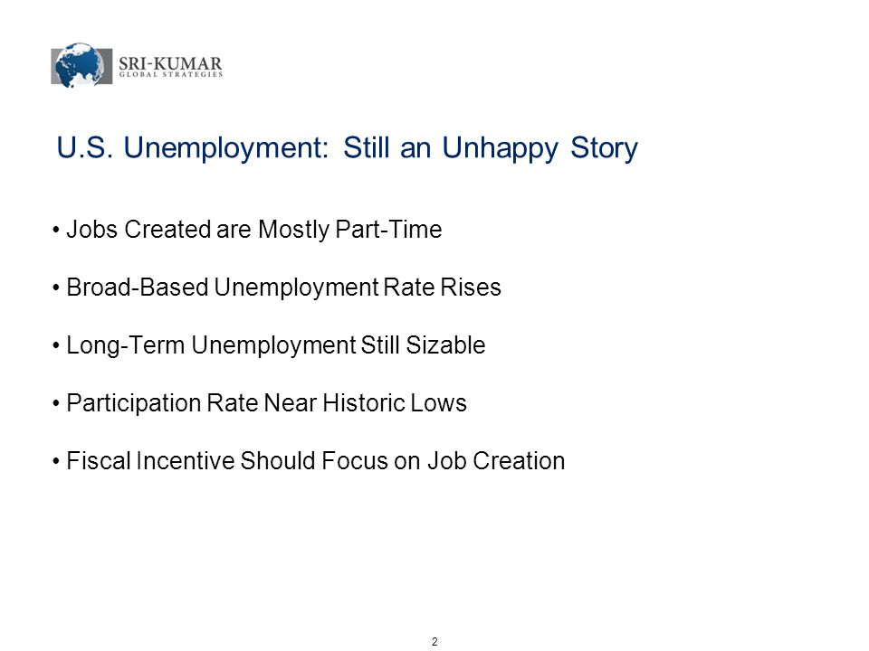 Bernanke Boost: For Markets, Not Economy.Fed Introduced QE – Infinity Last Week.