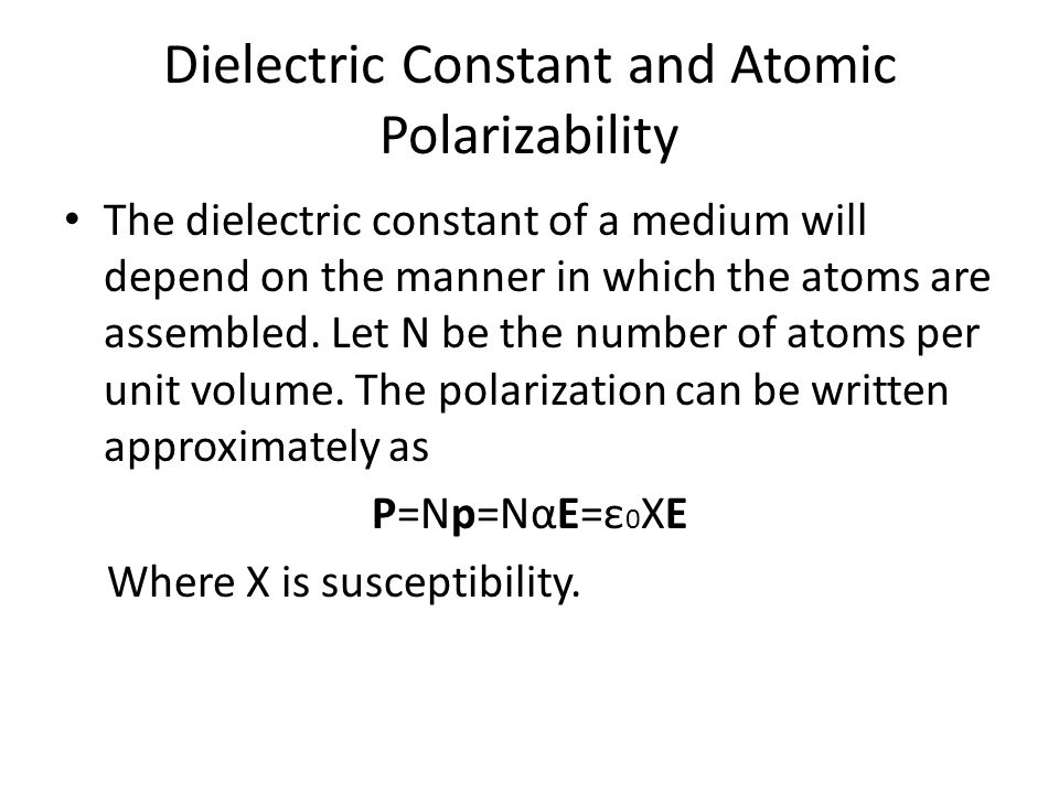 Optical Pulse and Group Velocity The scalar amplitude ψ(z,t) can be thought of as one of the components of electromagnetic field vectors.