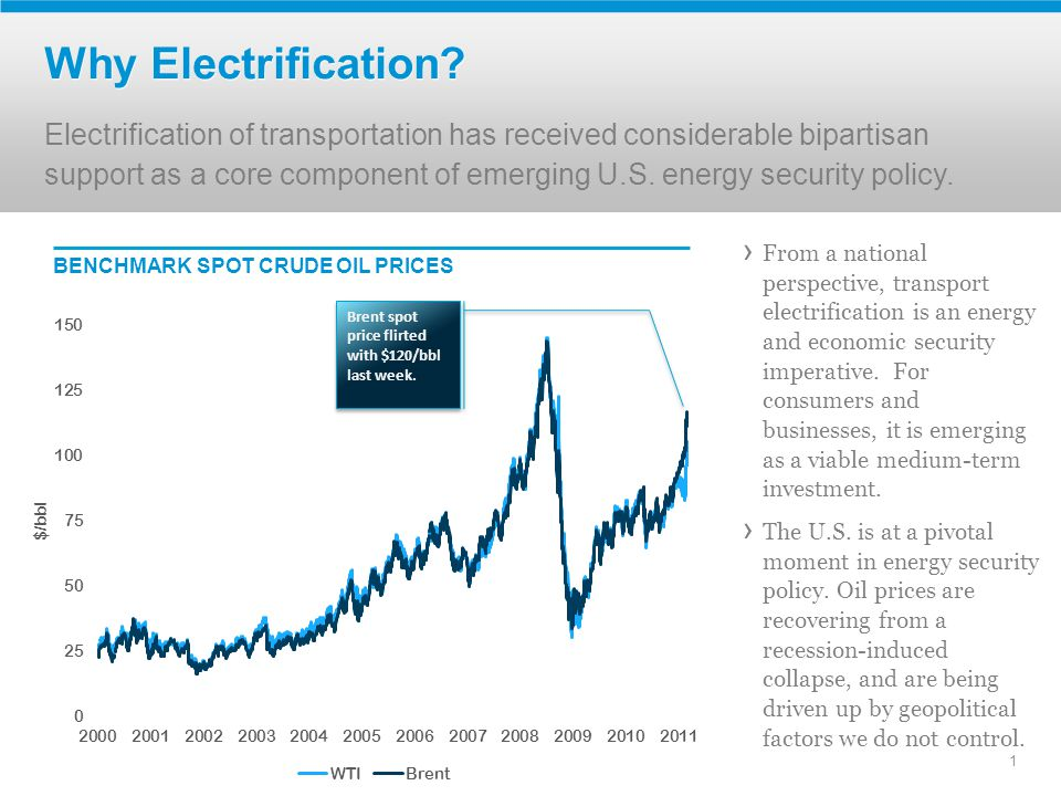 Cost Reduction Scenarios Capital costs are currently the largest obstacle to electric vehicle adoption.