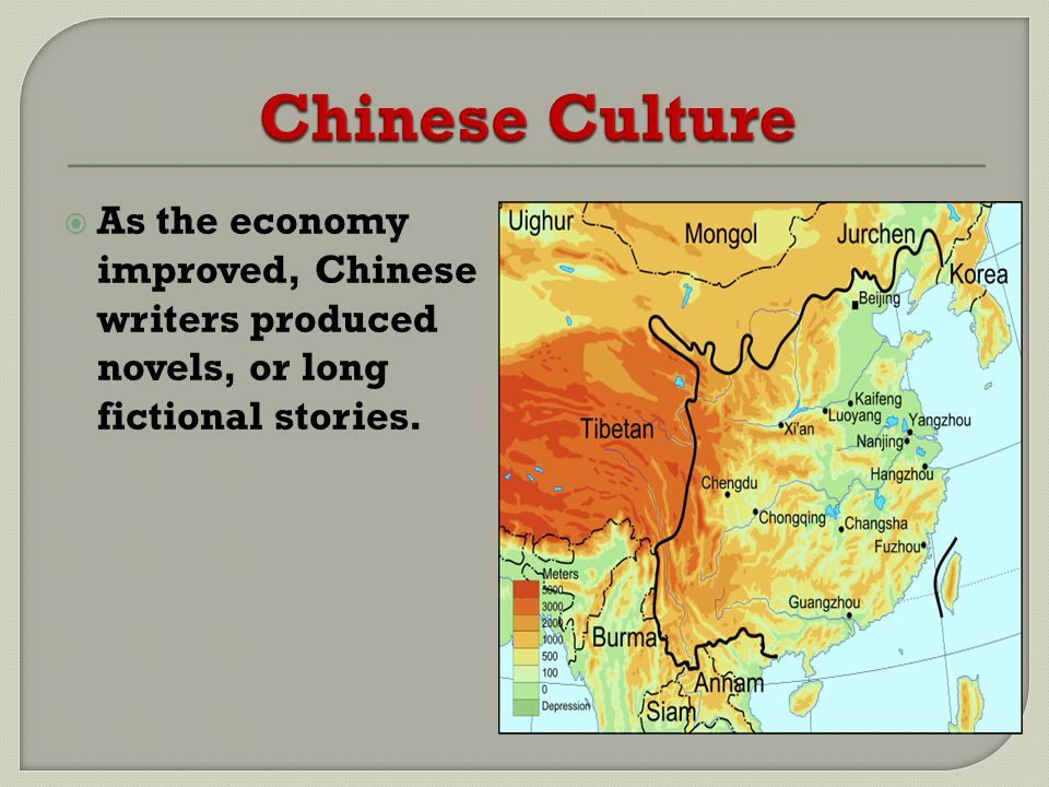  Rebuilds what the Mongols destroyed. Built new farms, roads, and ordered forests to be planted.
