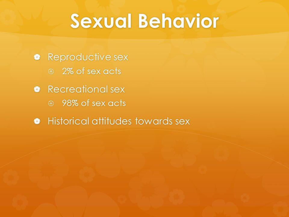 Sex Hormones Con't  Men (Testes)  Androgens, a class of hormones.