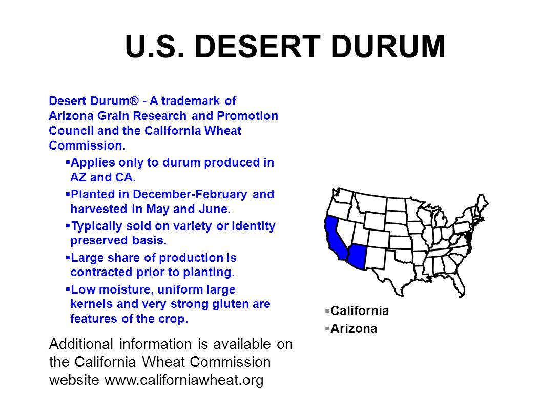  California  Arizona U.S.