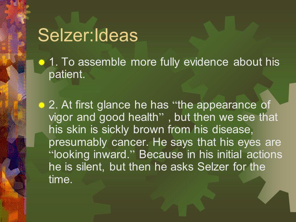 Selzer: Building Vocabulary  1.Japanese: miniature tree or landscape  2.