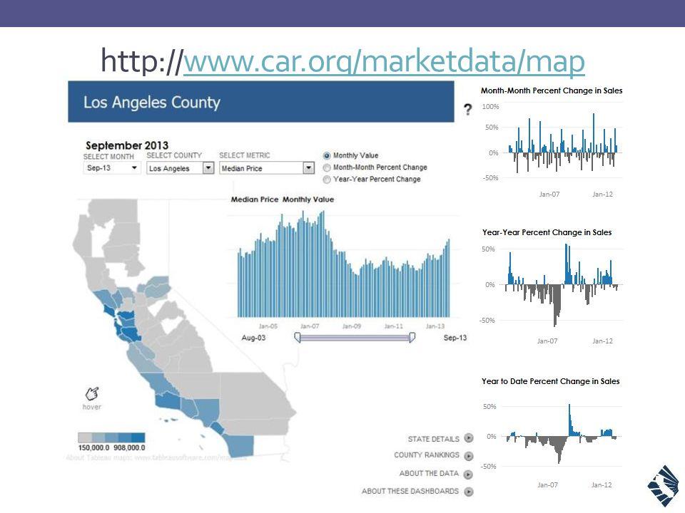 http://www.car.org/marketdata/mapwww.car.org/marketdata/map