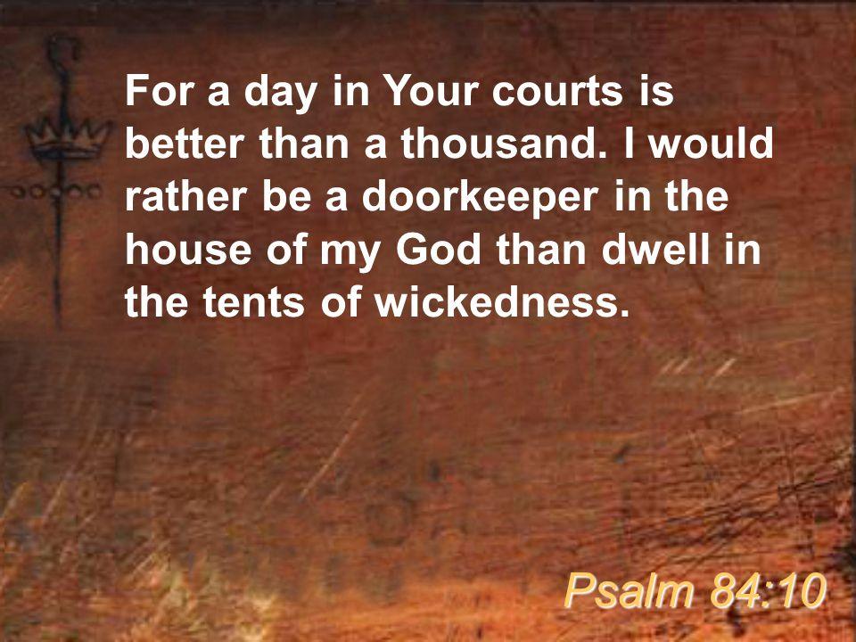 So David said to Michal 2 Samuel 6:20-23