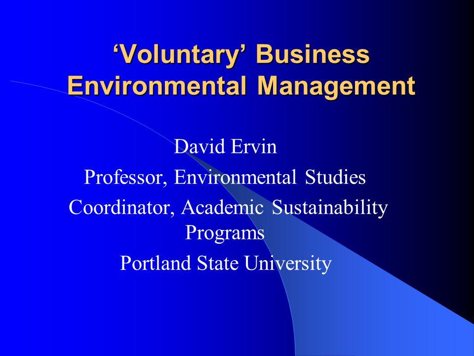 © 2006 Portland State University 7.