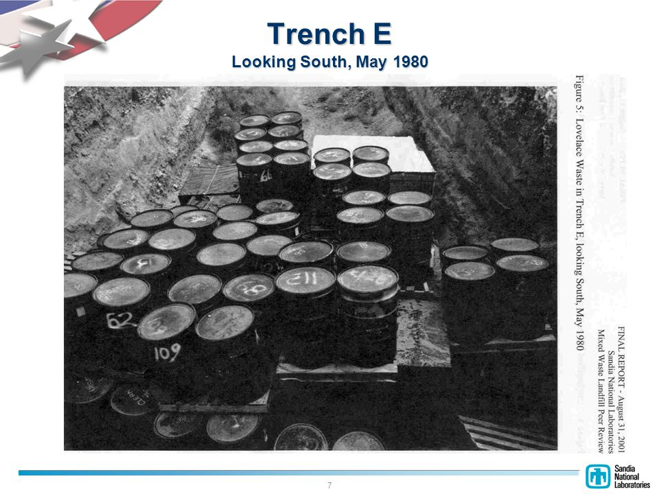 38 VOC Fate and Transport Tetrachloroethylene (PCE) Gas and Liquid-Phase Transport to Groundwater and Surface