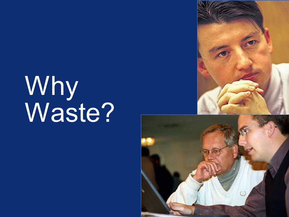 4 Legislation –Landfill EU directive 2025 35% target.