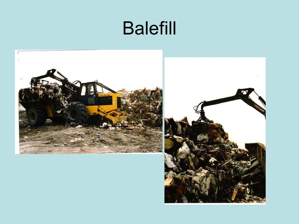 Balefill