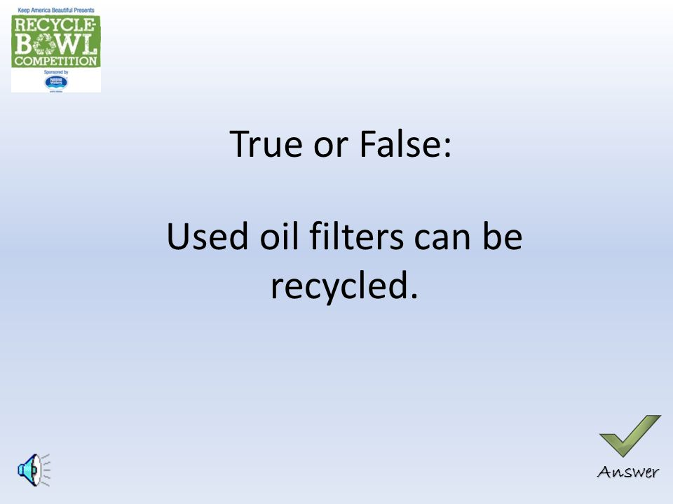 Answer What materials can be composted.