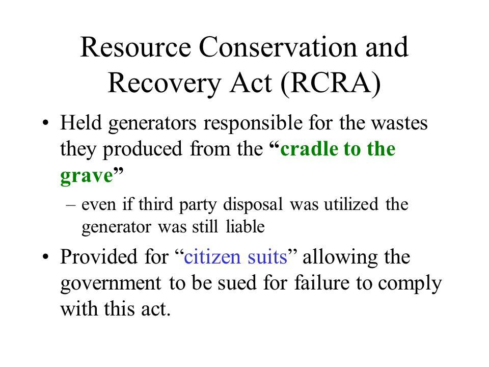 Hazardous Waste Management Source Reduction Recycling Treatment Disposal