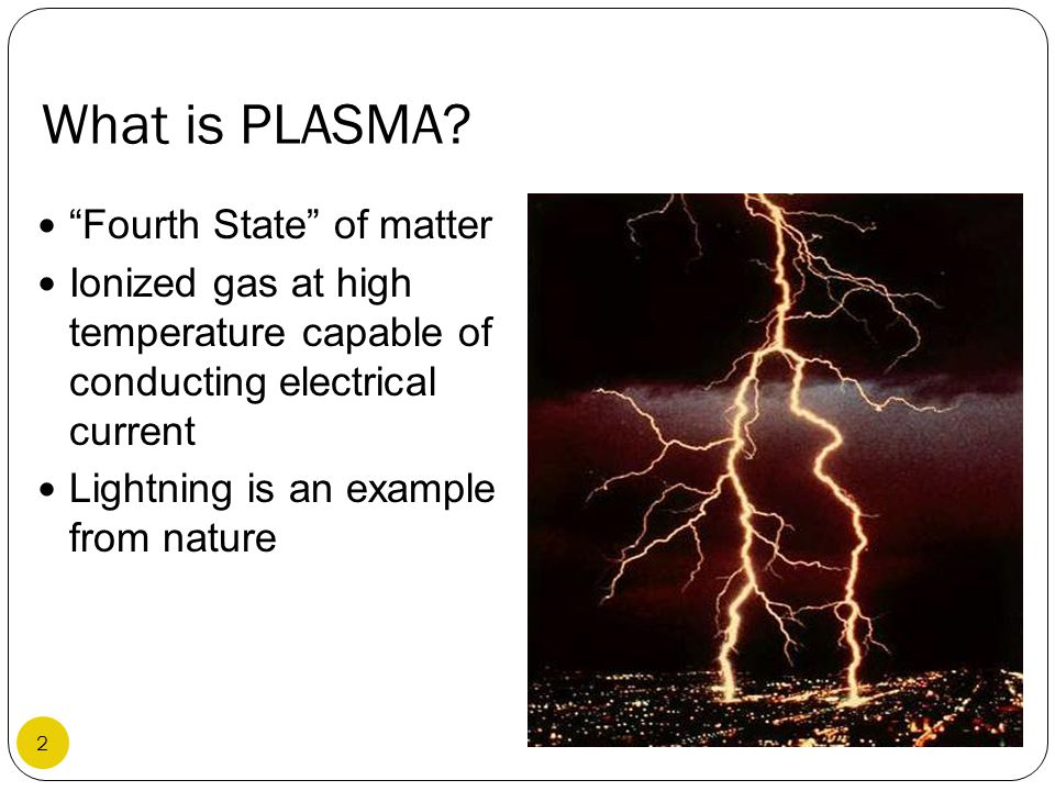 Characteristics of Plasma Arc Technology Temperatures 4,000°C to over 7,000°C Torch power levels from 100 kW to 200 MW produce high energy densities (up to 100 MW/m 3 ) Torch operates with most gases Air most common A gasification and/or a vitrification (melting) process Not an incineration process Permits in-situ operation in subterranean boreholes 3