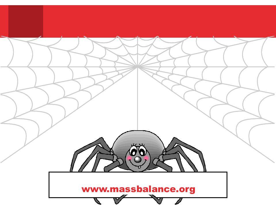www.massbalance.org