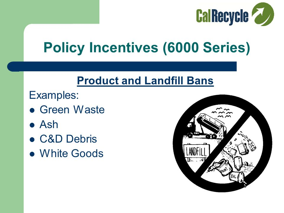 Public Education (5000 Series) Schools Curriculum Development Grants to Schools Education Programs Example: Los Angeles County Environmental Defenders