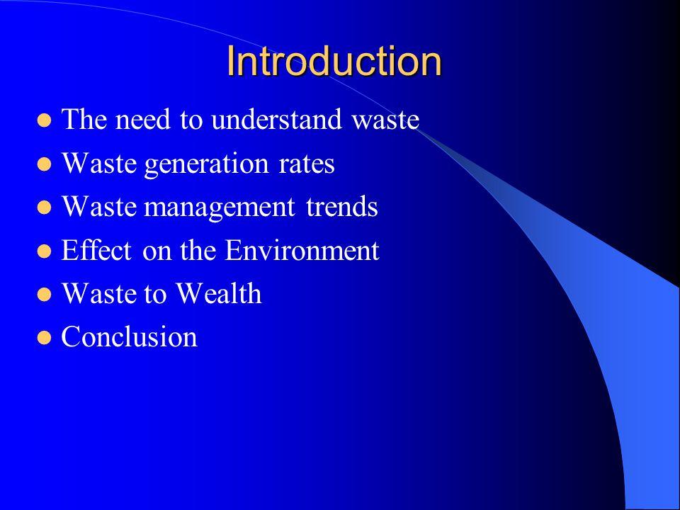 WASTE TO WEALTH SIVAPALAN KATHIRAVALE sivapalan@nuclearmalaysia.gov.my