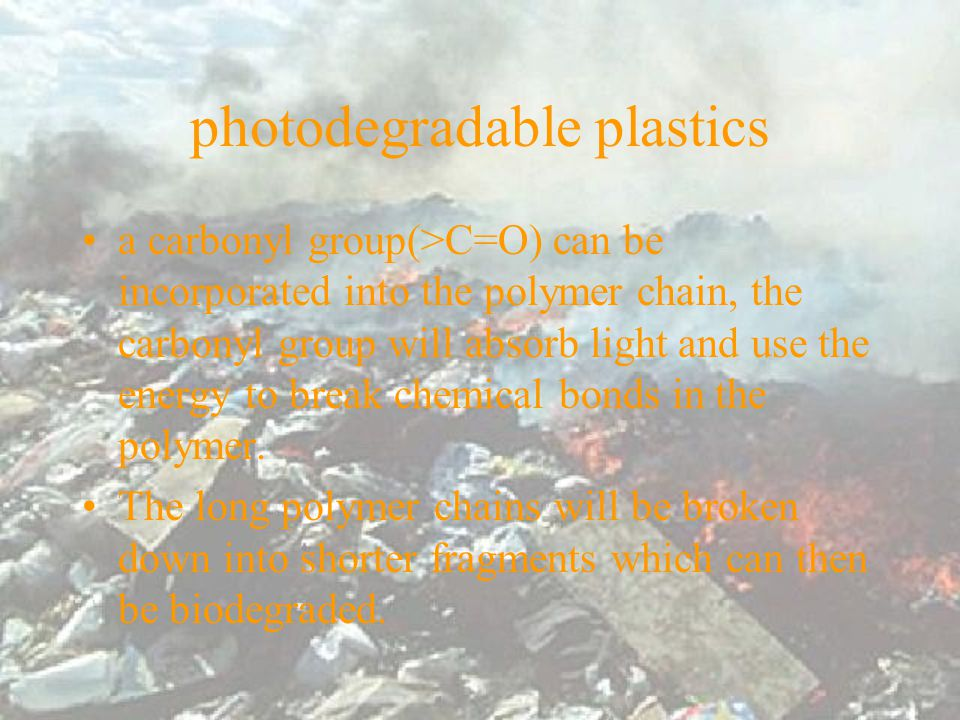 Biopolymers Poly(hydroxybutyrate), PHB, is a natural polyester made by certain bacteria.