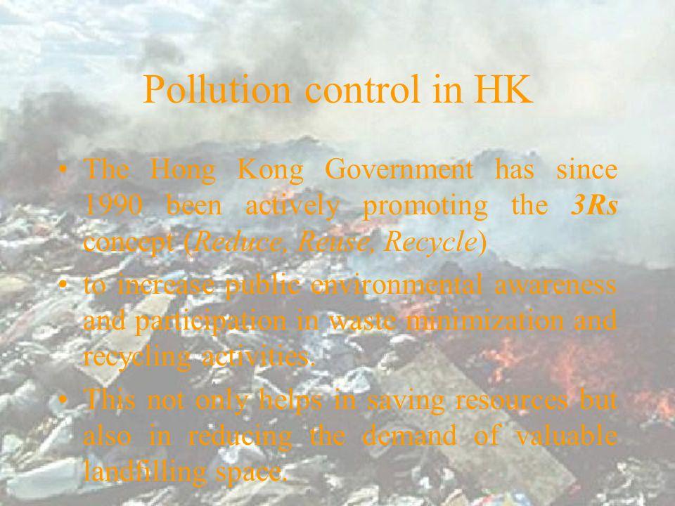 pyrolysis product ethene propene methane butadiene benzene Chemical manufactured polyethene polypropene town gas rubber various plastics (e.g.