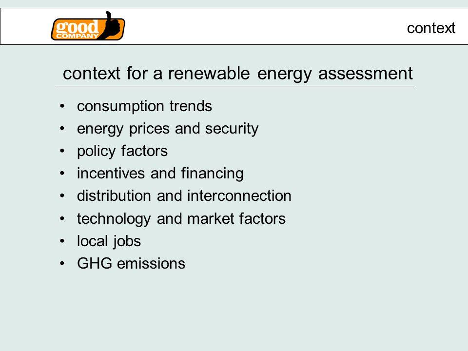 jobs and economic impacts per $1 million conclusions