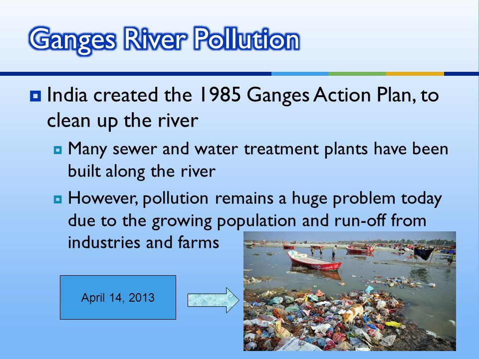 CRCT Test Prep pages 134-137 3.Which is true about the Ganges River.