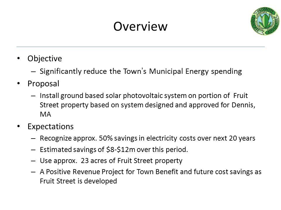 Source: http://www.mass.gov/eea/docs/doer/green-communities/pubs-reports/pvlandfillguide.pdfhttp://www.mass.gov/eea/docs/doer/green-communities/pubs-reports/pvlandfillguide.pdf
