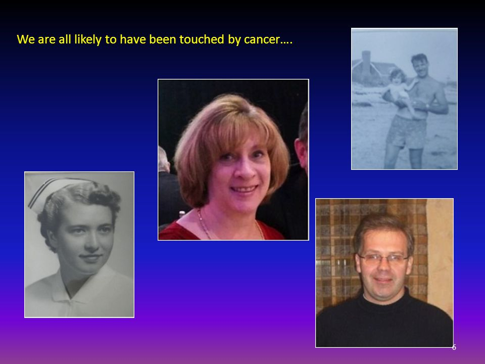 In the 1970s, several chemotherapy agents were linked to secondary leukemia and other cancers in treated patients.