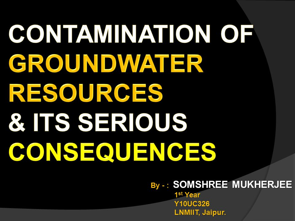 Moreover, the landfills stand extremely close to the River hence polluting the river water as well.