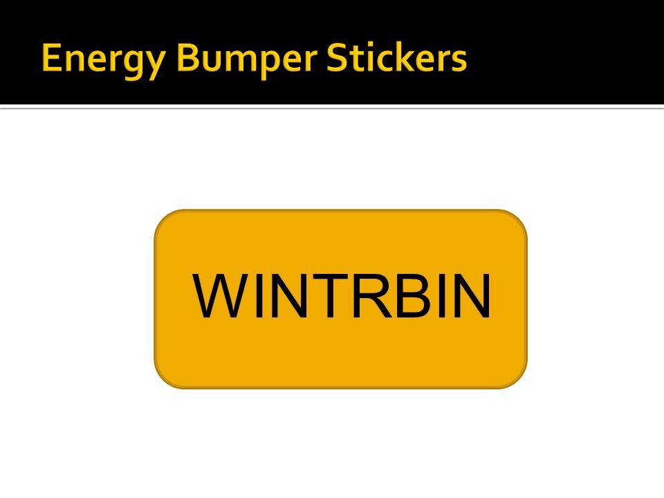WINTRBIN