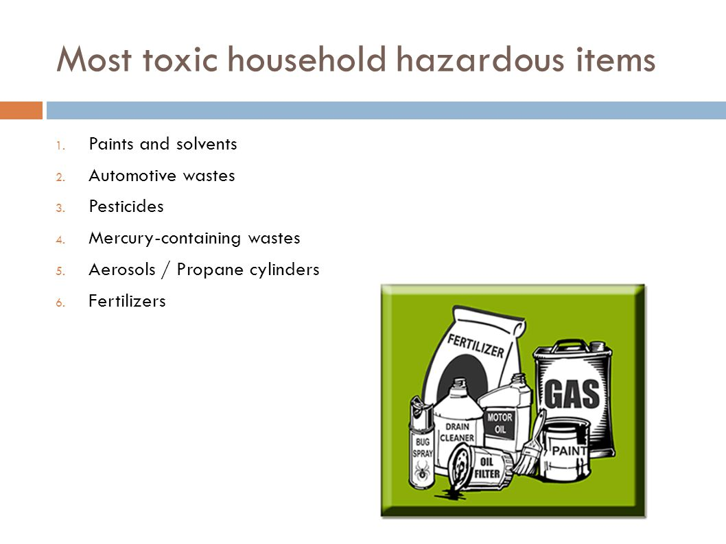 RESOURCE CONSERVAT İ ON AND RECOVERY ACT  Management of hazardous waste in United States began in 1976 with passage of Resource Conservation and Recovery act (RCRA) – identification of hazardous wastes and their life cycles.