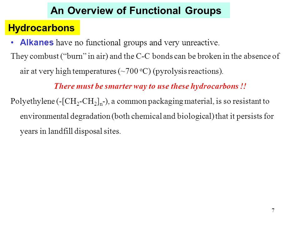 18 Intermolecular Forces—van der Waals Forces van der Waals forces are also known as London forces + repulsive interaction.