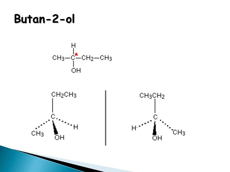 Butan-2-ol