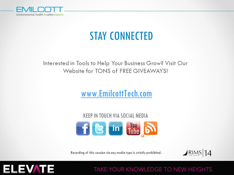 Interested in Tools to Help Your Business Grow. Visit Our Website for TONS of FREE GIVEAWAYS.