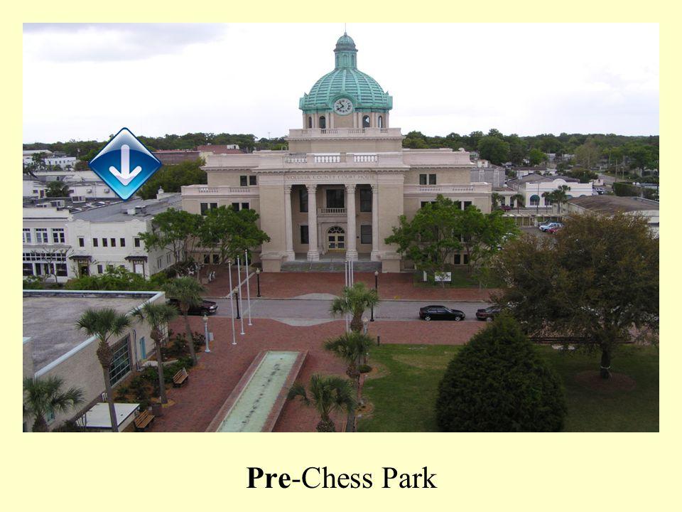 Pre-Chess Park