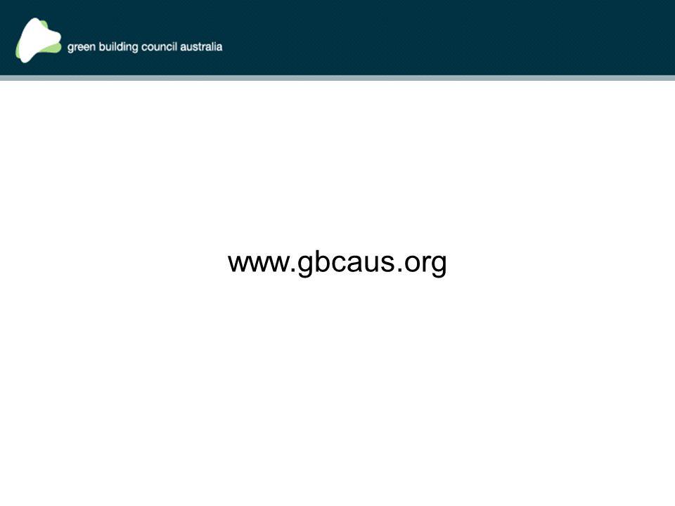 www.gbcaus.org