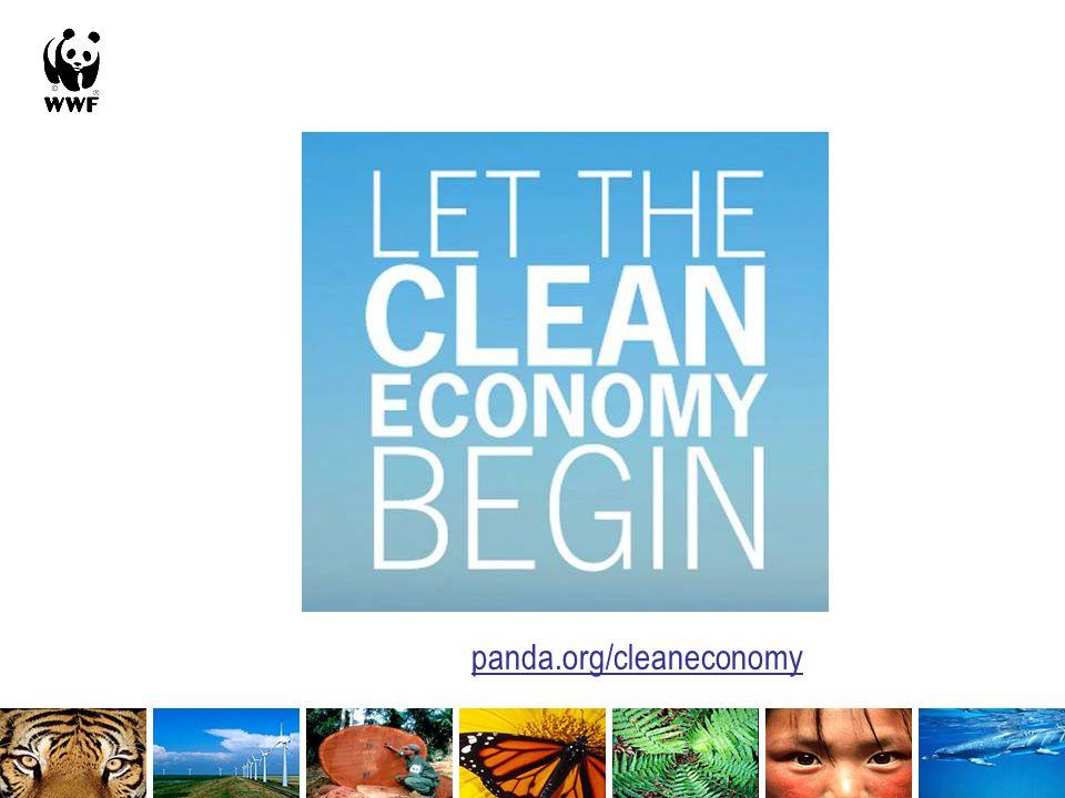 panda.org/cleaneconomy