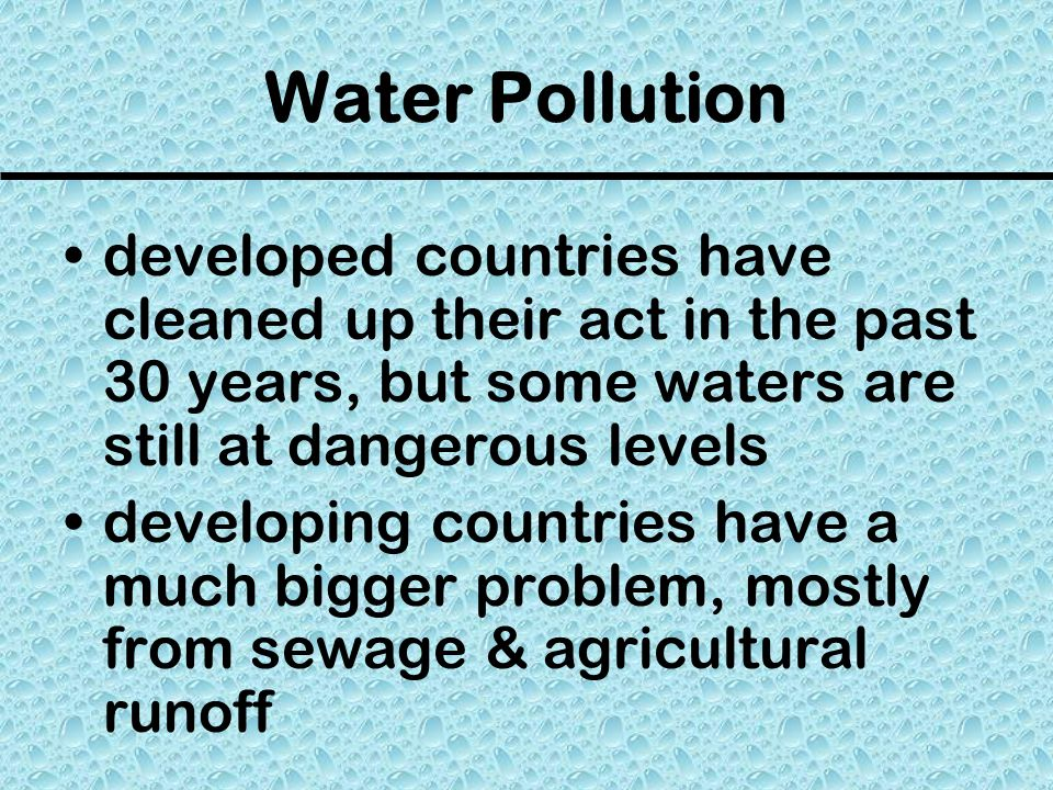 Disposal of Sewage Sludge becoming a huge problem because the volume of sludge is enormous sludge that is not toxic can be used as fertilizer, can be combined with clay to make bricks for building, can also be used to make creative sculptures