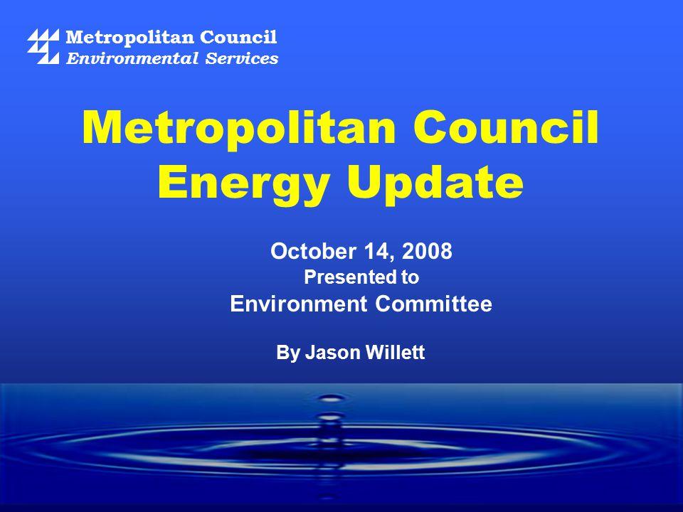 A.Conservation Energy Management System