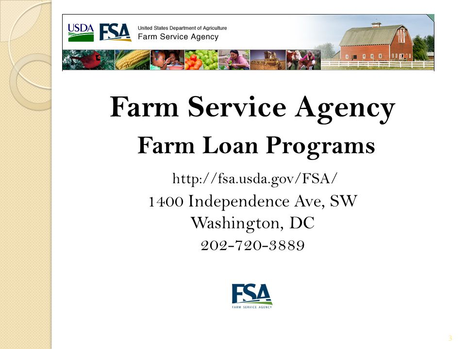 Other Servicing Tools Servicing tools that are also available to assist borrowers with options to improve cash flow or help to ensure the success of the farming or ranching operation include:  Subordinations  Partial Releases  Interest Rate Adjustments  Debt Consolidation 24