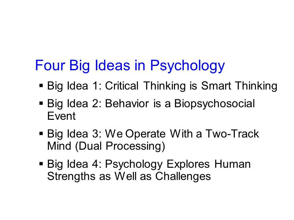 FAQ Q2.Why do psychologists study animals.